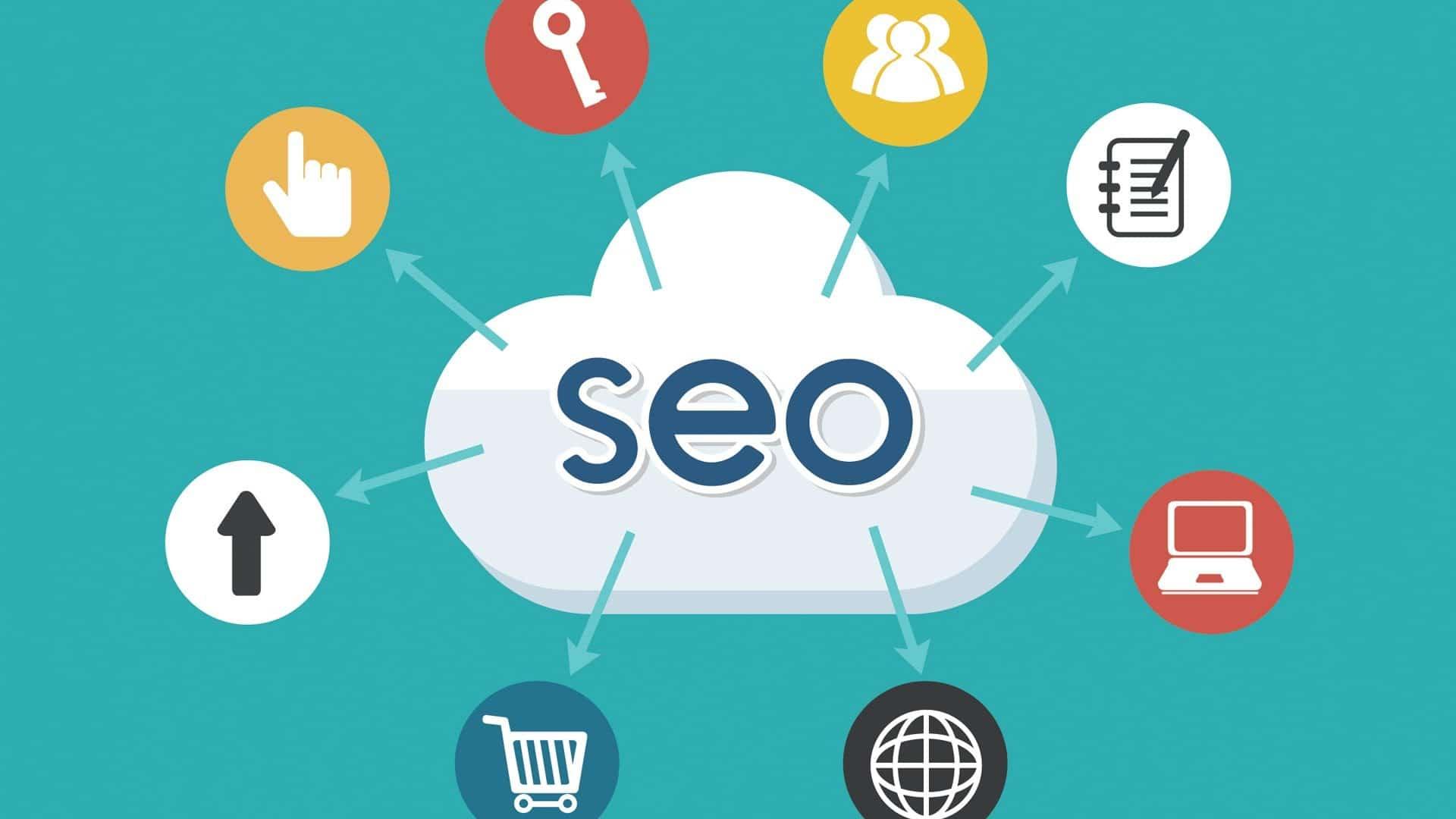 Posizionare il tuo sito web sui motori di ricerca