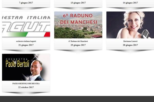 eurotaverna-pagina